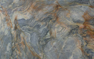 Italian Granite Uses Interstone Marble And Granite Ltd